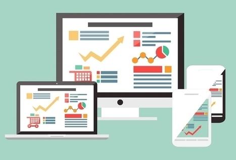 #GrowthHacking: Les 5 techniques explorées par Mention pour gagner des utilisateurs - Maddyness | Entrepreneurship | Scoop.it