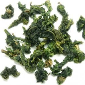Best green tea | Chinese green tea | Scoop.it