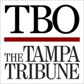 Protecting the manatee and other wildlife - Tbo.com | Conservation Biology, Genetics and Ecology | Scoop.it