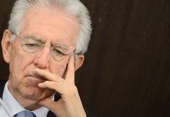 ITALIE • Qu'a fait Mario Monti pour les Italiens? | Union Européenne, une construction dans la tourmente | Scoop.it