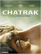 film Chatrak en streaming vf | toutvf | Scoop.it