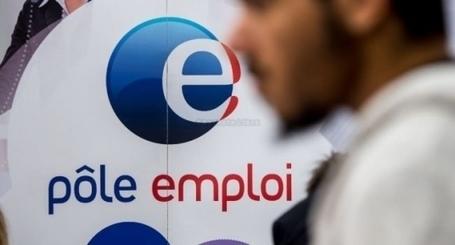 """""""Plan 100.000"""": près de six chômeurs sur dix en emploi après leur ... - Charente Libre   GPEC PAPAO   Scoop.it"""
