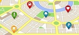 Accentuez la présence de votre PME sur le web en prenant le contrôle de votre fiche Google Adresses | toute l'info sur Google | Scoop.it