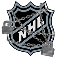 NHL lockout: Sides expected to return to bargaining table on Sunday - CBSSports.com (blog)   NHL Lockout   Scoop.it