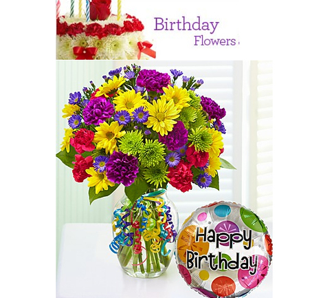 1800flowers coupon 10 30% off or more Birthday Flowers | Shopping and Coupons | Scoop.it