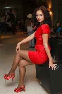 antalya escort | Amazing and Useful Webpages Collection That You ... | Antalyaescort | Scoop.it