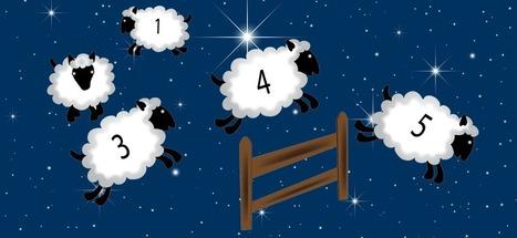 Kaip įveikti naktimis kankinančią nemigą | Patalynės pasaulis | Scoop.it