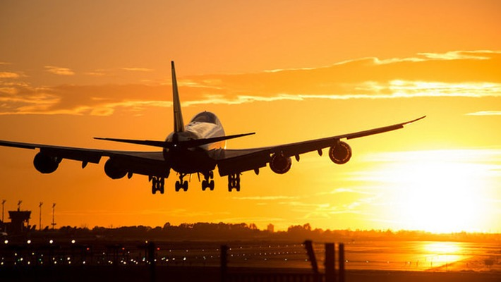 Poprad v lete dostal nové linky, bude sa lietať aj do Tirany | Poprad Tatry | Scoop.it