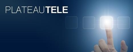 Objectif 2014 pour France Télévisions : la télé connectée | E-Transformation des médias (TV, Radio, Presse...) | Scoop.it