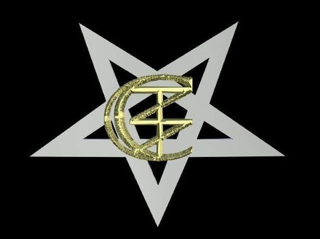 Where did Real Satanism Go? | Theistic Satanism | Scoop.it