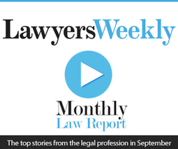 Students call for greater openess around mental wellbeing - Lawyers Weekly | Well being | Scoop.it