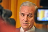 Is Gov. Dayton's Tax Plan 'A Budget for a Better Wisconsin'? | Erin's Current Issues | Scoop.it