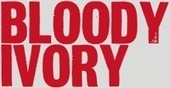 Bloody Ivory : Stop Elephant Poaching and Ivory Trade | Elephant Poaching in Africa | Scoop.it