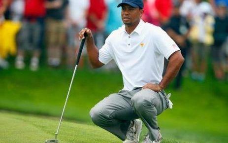 Golf: les États-Unis remportent la Coupe des Présidents pour la ... - Le Parisien | Golf | Scoop.it
