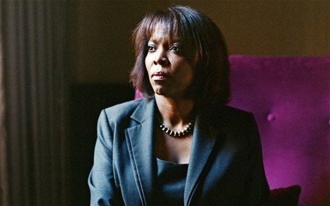 #WFIT Special Report: Women's Forum Italy || How to feed the world of tomorrow? Interview with Ertharin Cousin | Worldwide Women leaders | Scoop.it