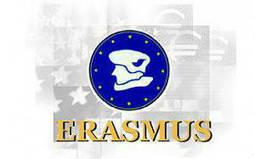 Créditos ECTS | Educadictos | Educación a Distancia y TIC | Scoop.it
