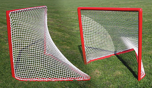 The Top Things To Know In Order To Buy The Best Lacrosse Net | Order Newly Designed Box Lacrosse Net | Scoop.it