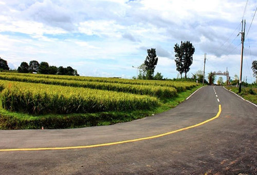 SOCIAL BUSINESS SUMMIT 2013: All roads lead to Bulacan | Headlines, News, The Philippine Star | philstar.com
