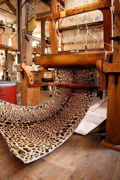 Pierre Frey annonce la reprise de la Maison Le Manach   Décoration d'intérieur, tissus et papiers peints de luxe   Scoop.it