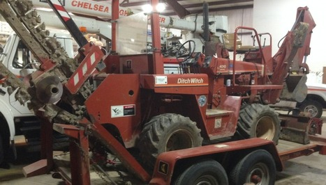 """Next """"Sharing Economy"""" Step: Backhoes on Loan – Next City 