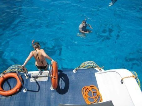 Sharm El-Sheikh Perfect Holiday Choice for Snorkeling | Happy Journey Blog | Holiday Reviews | Holidays Blog | Scoop.it