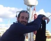 Team - Voyage à Voile - Croisière en voilier en Méditerranée et Corse | Locations de voiliers méditerranée | Scoop.it