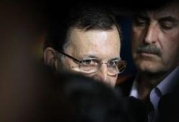 Una temida gran revolución de Rajoy con la coartada de las ... - valenciaplaza.com | Partido Popular, una visión crítica | Scoop.it