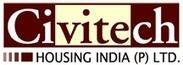 Civitech Sampriti, Civitech Sampriti Sector 77 Noida, Civitech Sampriti Noida | Gulmohar Vatika | Scoop.it