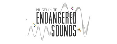 Visit the Museum of Endangered Sounds, and Experience a Blast from Technology's Past | digital media art | Scoop.it