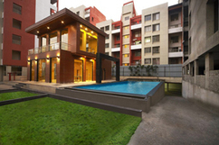 Residential Projects in Pune | Properties in Pune | Welworth Realty | Scoop.it