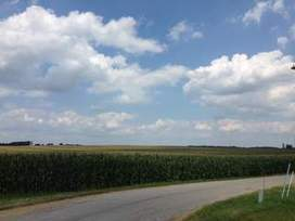 Police: Small plane crashes in Waterloo cornfield - WANE.com   phases of the moon   Scoop.it