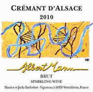 The versatile, affordable whites of Alsace   Vitabella Wine Daily Gossip   Scoop.it