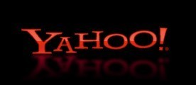 Yahoo fermera Delicious, MyBlogLog, Yahoo Buzz, Altavista et AlltheWeb | Marketing Web | Scoop.it