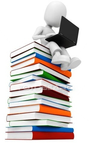 Bibliographie scoop it Social-Learning - GoogleDocs | Social-Learning | Scoop.it