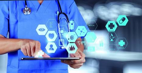 E-santé : thérapie par la dématérialisation | Esanté, Santé digitale, Santé Mobile, Santé connectée, Innovation santé, | Scoop.it