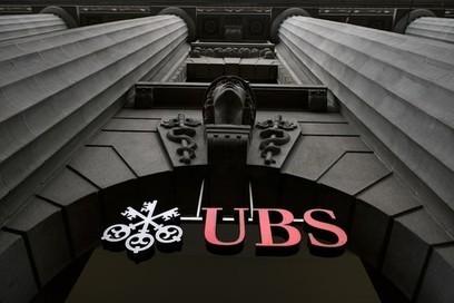 UBS: un banquier lyonnais pris la main dans le sac en Suisse | Bankster | Scoop.it