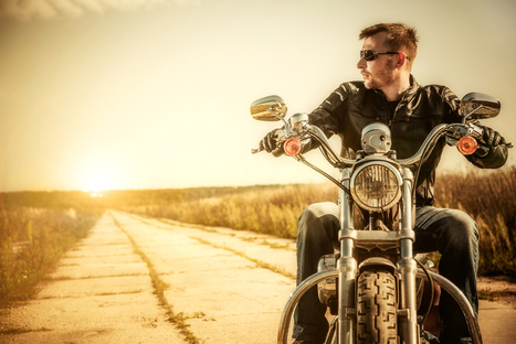 Why Motorcycle Insurance is Important- zipquote.com | Auto Insurance | Scoop.it