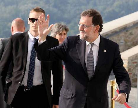 Spain becoming an international lame duck, warns report | spanish news in english | Scoop.it