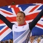 Gastgeberim Medaillenrausch: Gold Britain - SPIEGEL ONLINE | Sportfoerderung Vergleiche | Scoop.it
