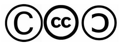 Derechos de autor: Copyright y Creative Commons  | MediosSociales | Scoop.it