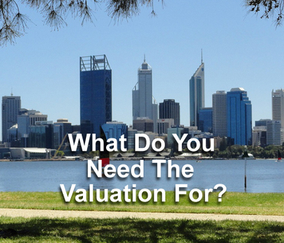 Perth Property Valuations | Single parent Dating | Scoop.it
