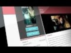 Viral video: Google Play movie rentals available on Android devices | Machinimania | Scoop.it