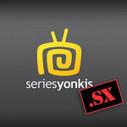 Un ruso clona Series Yonkis - TecnoPasión.com | El món de les Sèries de televisió | Scoop.it