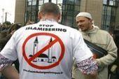 フランスで強まるイスラム排斥 | 宗教いろいろ | Scoop.it