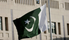 US troops may invade western Pakistan – NYT | Human Rights and the Will to be free | Scoop.it