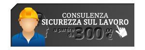Novità LinkedIn: condividere contenuti multimediali in homepage - News PMI Servizi | Nico Social News | Scoop.it