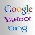 How to Hire Press Release Company | A3Logics Seo | Marketing Digital | Scoop.it