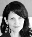Rebeccah Nelems: The Good (Empathic) Citizen: A Participatory Study of Youth and Empathy in Canada | Empathy and Compassion | Scoop.it