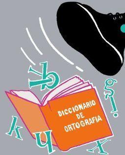 Incorrecciones instantáneas | Educación a Distancia y TIC | Scoop.it