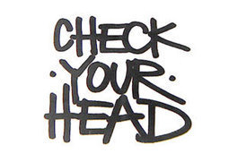 Check Your Head: Don't Forget Meta Tags, Titles and On Page SEO Best Practices | Real SEO | Scoop.it